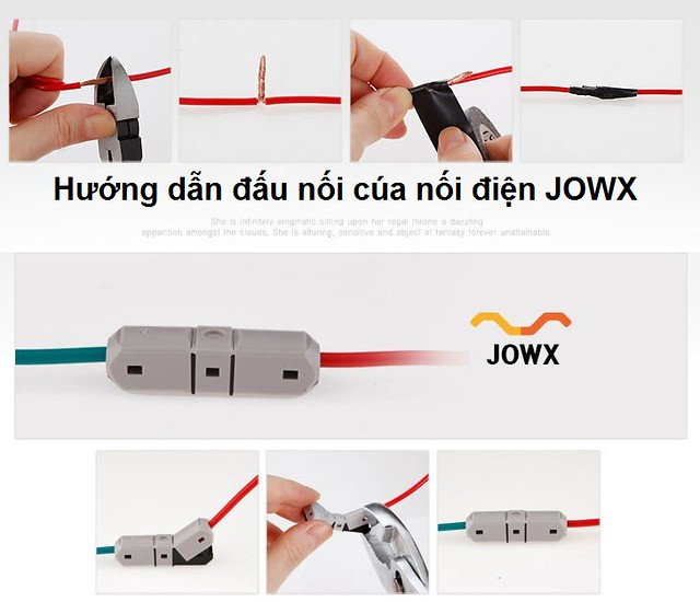 cut-noi-day-dien-thang-chu-i-han-quoc-jowx-i