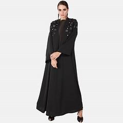 #Repost @39studio with @instatoolsapp ・・・ M: (971) 050-569-8888 | T: (971) 04-397-1116 #subhanabayas #fashionblog #lifestyleblog #beautyblog #dubaiblogger #blogger #fashion #shoot #fashiondesigner #mydubai #dubaifashion #dubaidesigner #dresses #openabaya