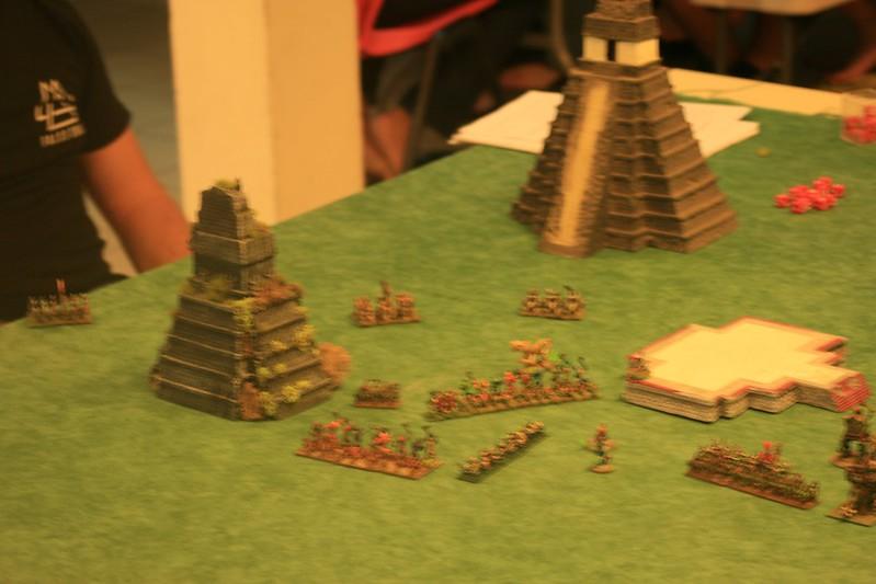 D'Acier et de Malepierre - Les Pyramides de Lustrie II 40251863164_9df97bf9ed_c