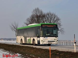 postbus_bd14416_03