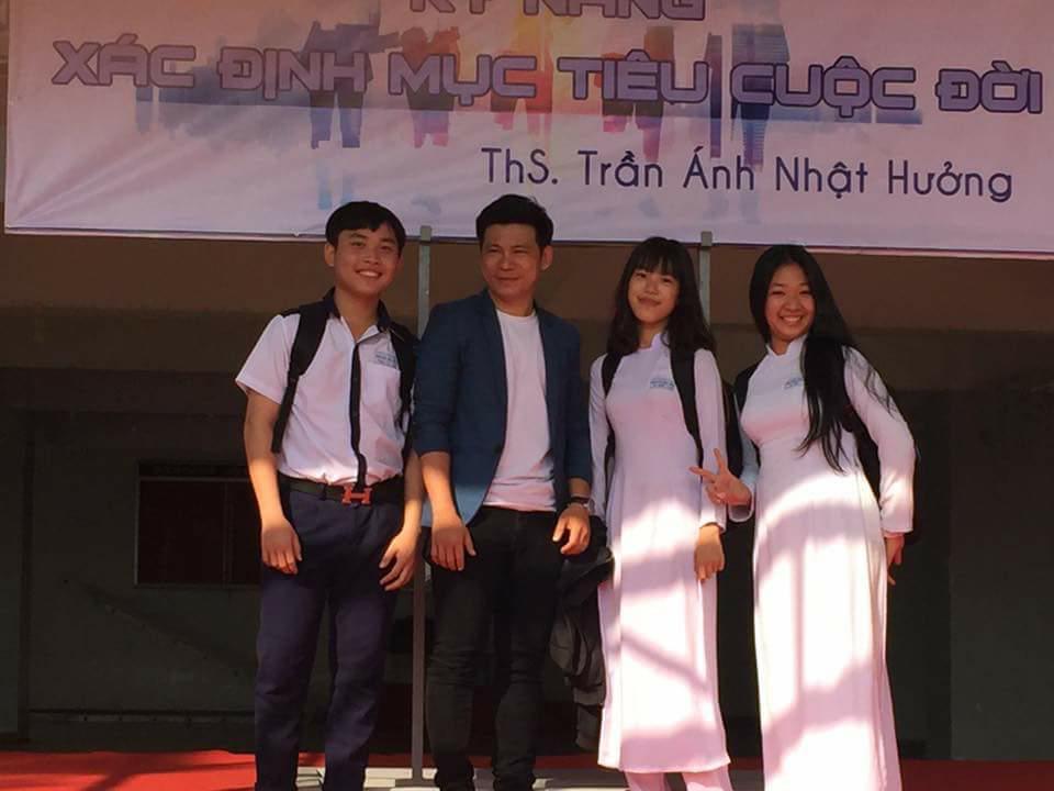 GD ky nang 4