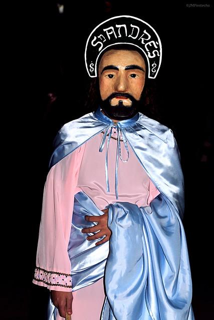 JMF315879 - Semana Santa en Iznajar (Córdoba)