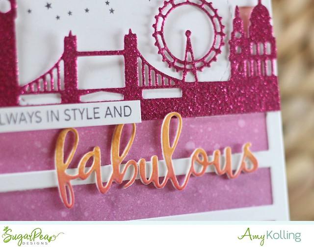 London fabulous2