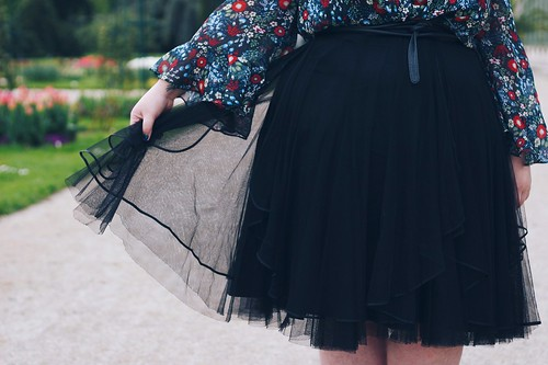 Tulle & froufrous - Big or not to big (7)