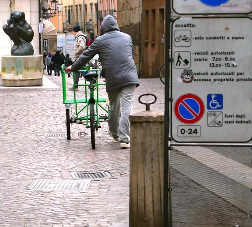 Padova930