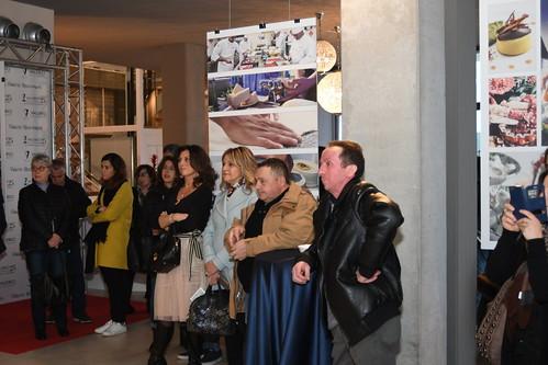 Valerio Ricevimenti festeggia 25 anni di attività e inagura la nuova sede