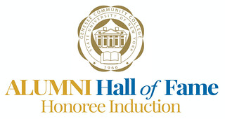 Mon, 03/19/2018 - 11:53 - The Alumni Hall of Fame logo