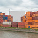 Rotterdam Eemhaven