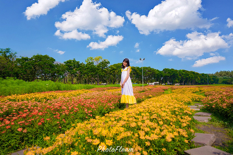 PicsArt Edit Sky