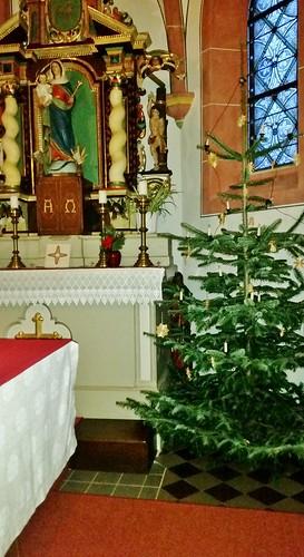 24.12.17 Weihnachtskrippe Dedenbach (6)