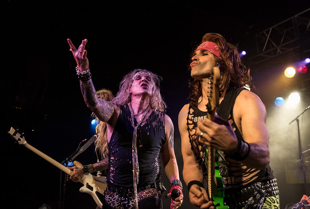 SteelPanther42