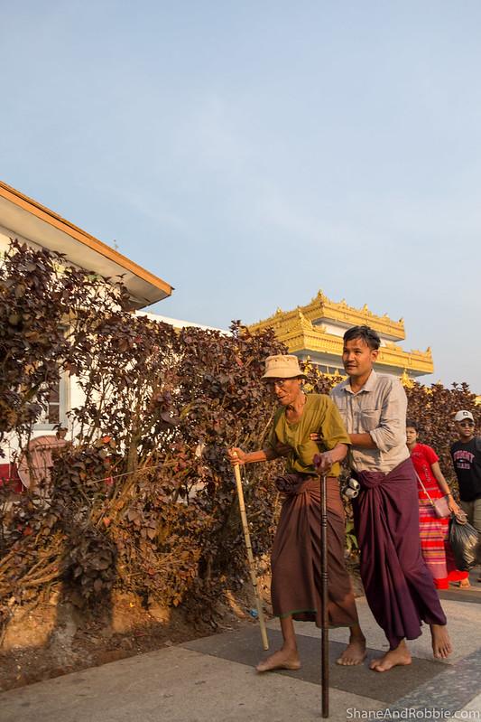 Myanmar-20180329-2097