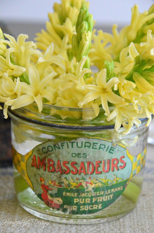 French Canning Jar-Housepitality Designs-4