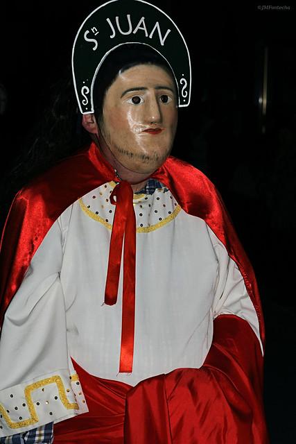 JMF315881 - Semana Santa en Iznajar (Córdoba)
