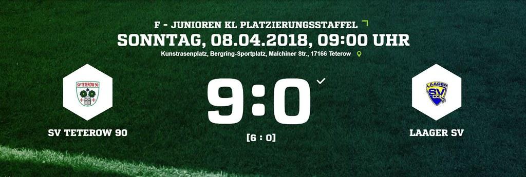 20180408-Fußball-09-00-F-Junioren