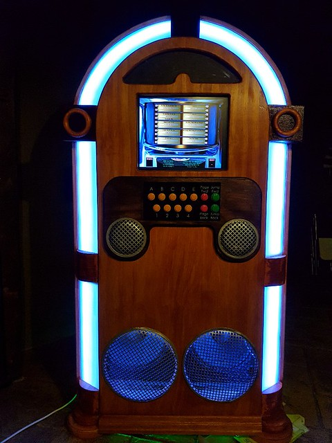 fruitbox MP3 jukebox - Page 21 - Raspberry Pi Forums