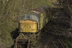 UK Class 44/45/46