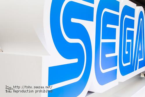 segaF2018-1