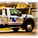 Guy's Towing Service posted a photo:	Emergency Tow Truck Duson t.co/c6mcCcXSNT Middle of the night breakdown in Duson? Call us for 24/7 #emergencytowtruck services. (via Twitter twitter.com/guys_towing/status/975511941677334528)