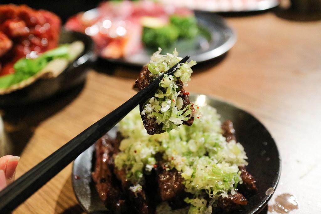 小滿苑燒肉 (96)