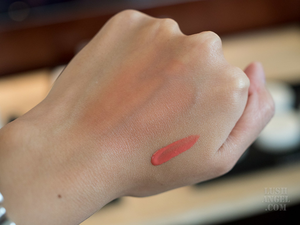 chanel-lip-and-cheek