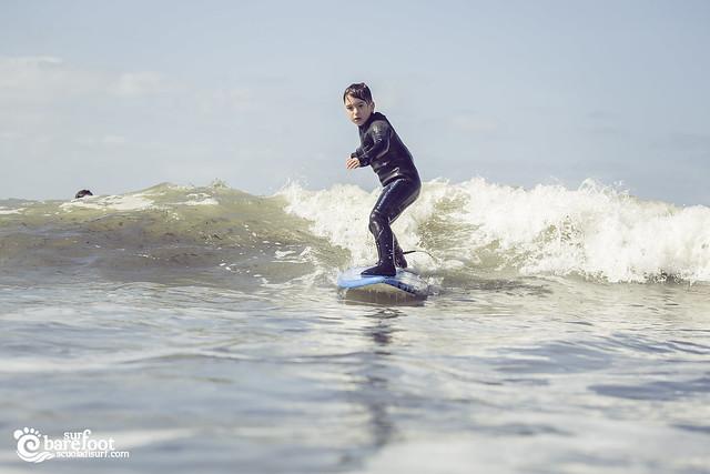 Surf 2 Aprile 2018