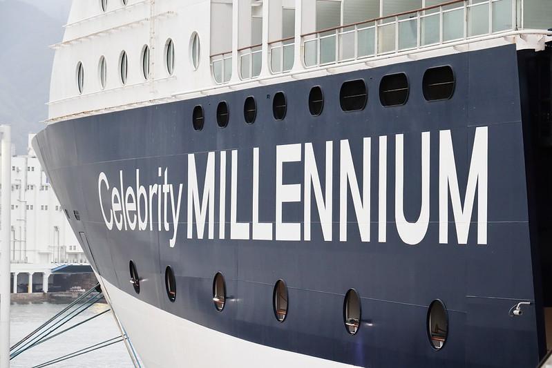 celebrity millennium06
