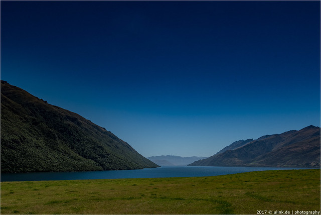 _lake_wakatipu