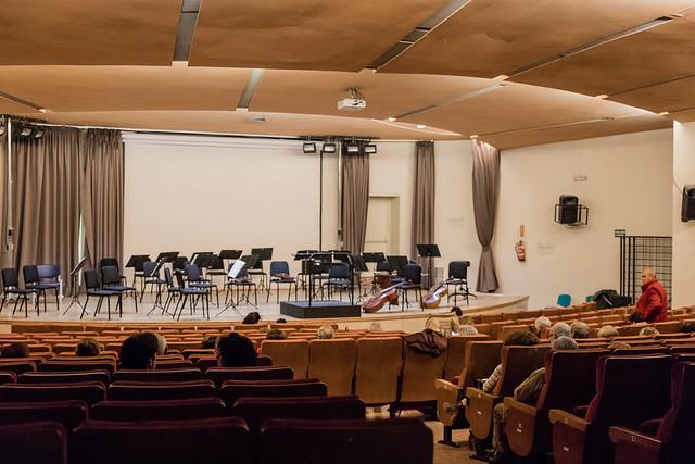 20180412 La orquesta viene a mi barrio (Fuensanta)