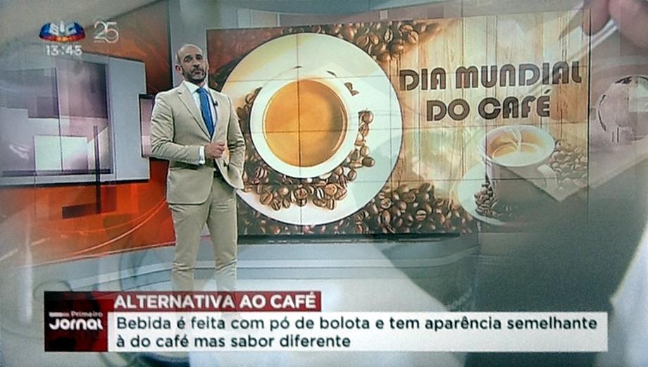 Bolotada de S. Café, S.I.C. (24/4/2018)