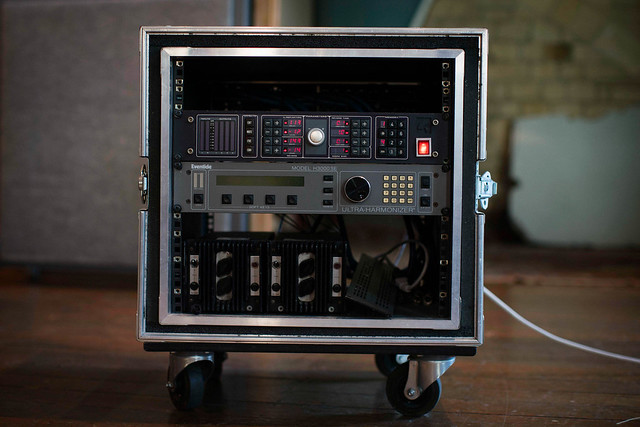 9. EVENTIDE H3000(CREDIT YORK TILLYER)
