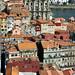 Porto - Portugal :pt: