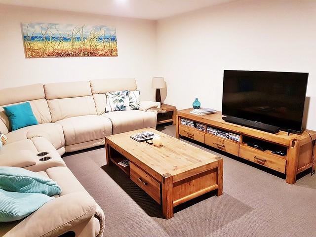 SunSurfnSand 06 - Living Room