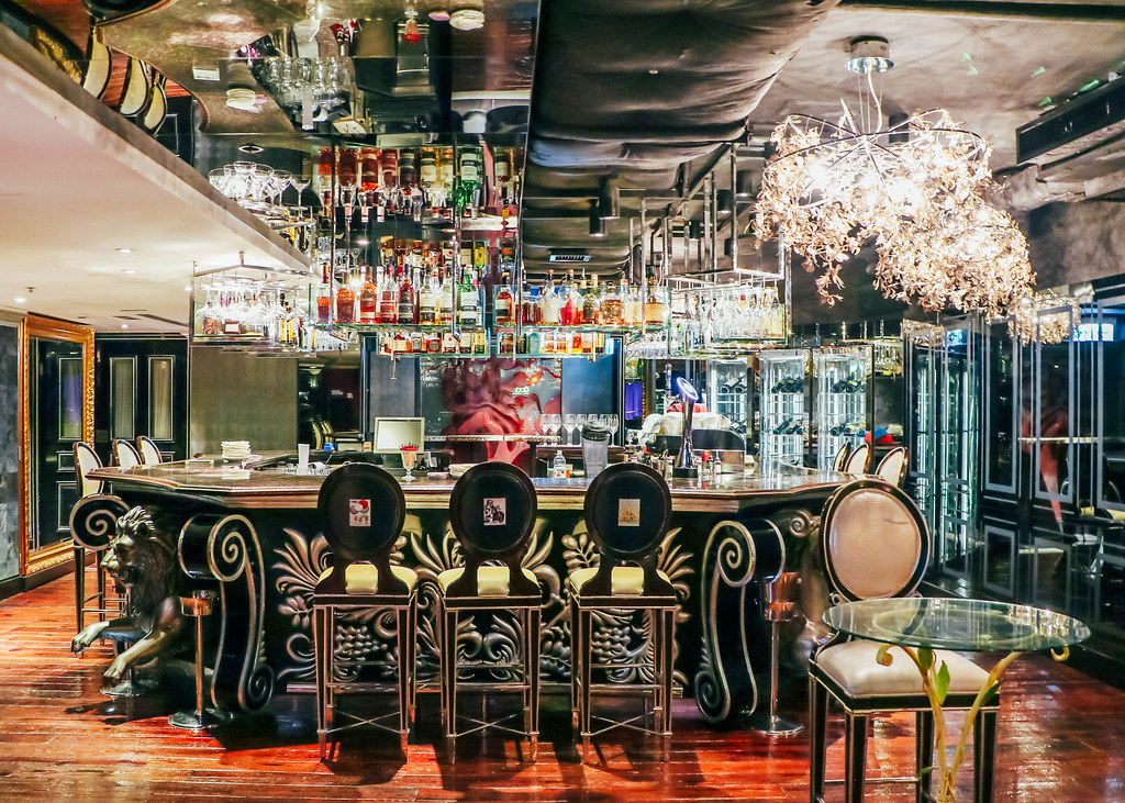 the-luxe-manor-hongkong-alexisjetsets-16