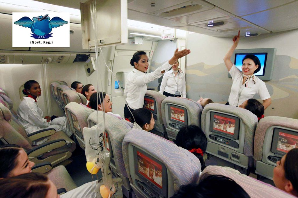 Flickr photos tagged cabincrew picssr for Korean air cabin crew requirements