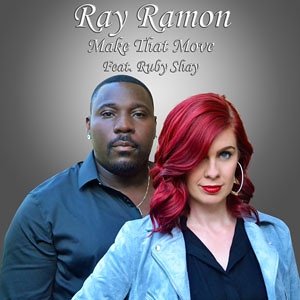 Ray-Ramon-MTM-Cover