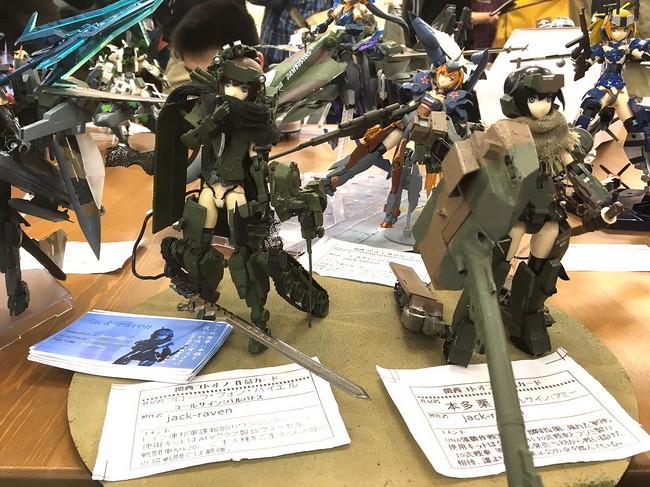 Kasai-Koto-off_124