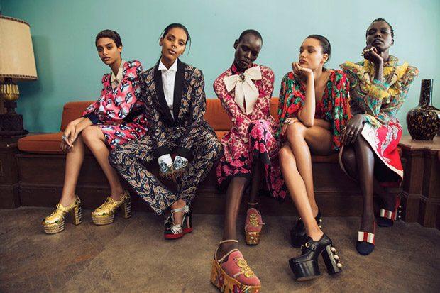 Gucci-Silja-Magg-Bazaar-Arabia-09-620x413