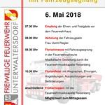 Plakat Florianifeier 20180306-JR