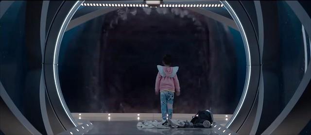 De Meg - Open Wide