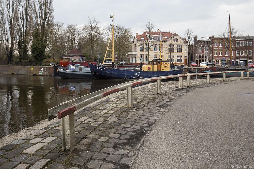 Hotels Near Groningen
