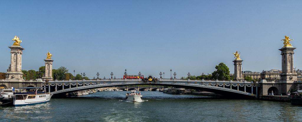 Balade sur Paris 27611644578_f96e7f1a84_b