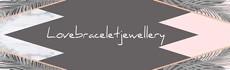 lovebraceletjewellery banner