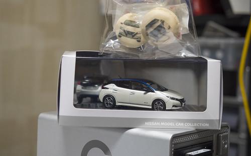 Nissan_10