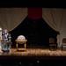 Ópera O Contrato de Casamento