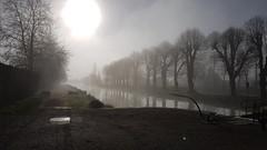 Ville de Tonnerre (89700) - Photo par S.Chanterault - Photo of Viviers