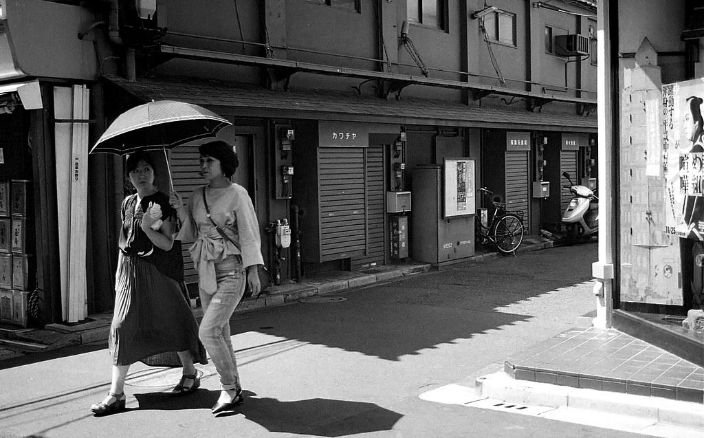 asakusa umbrella2