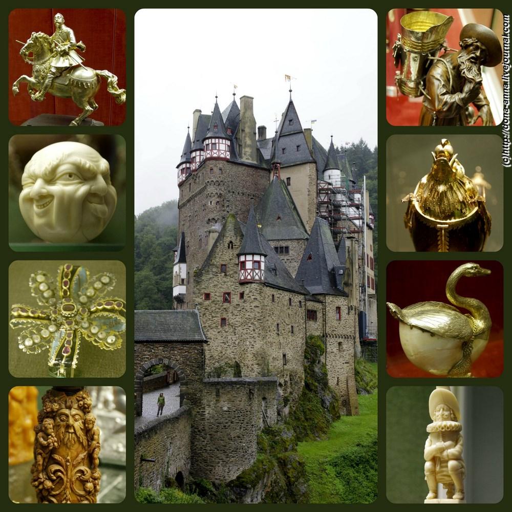 Eltz-collage-a