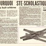 EchoDuNord 2 avril 1969