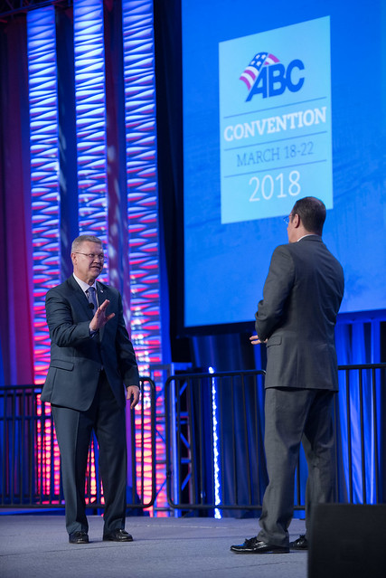 ABC Conference 2018_0465